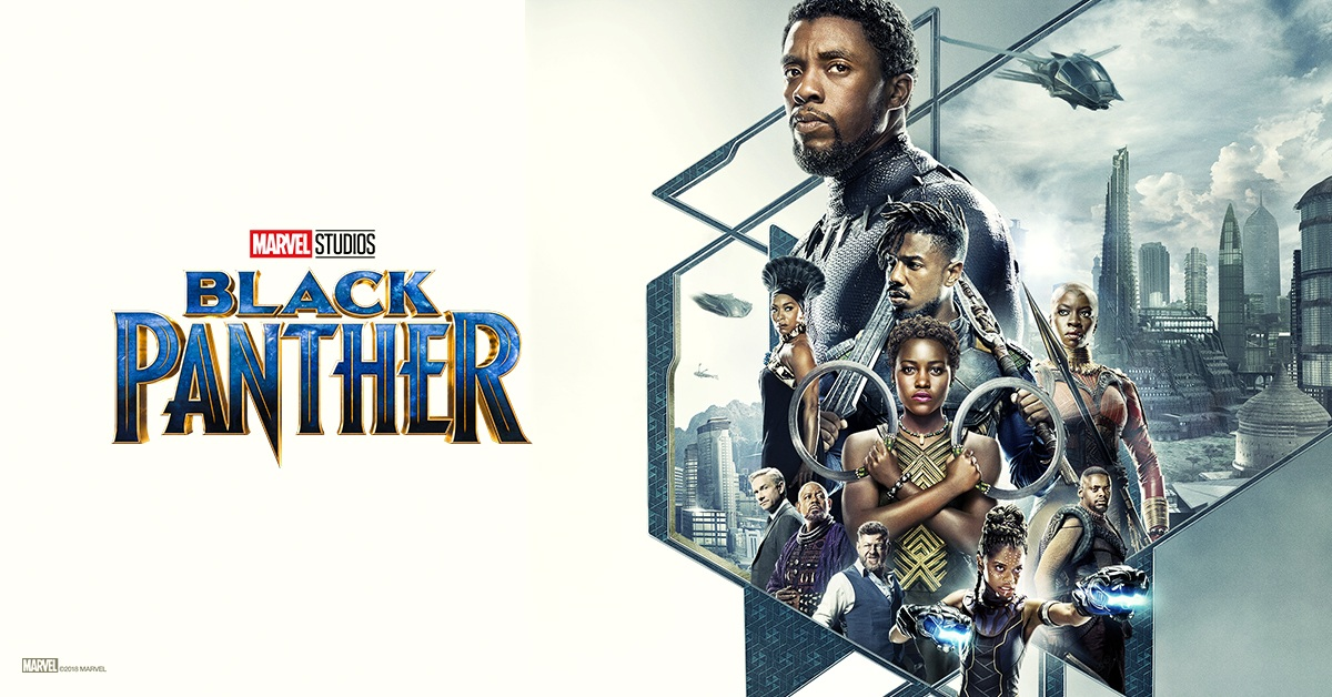 1200x628-black_panther.jpg (252. Kb)
