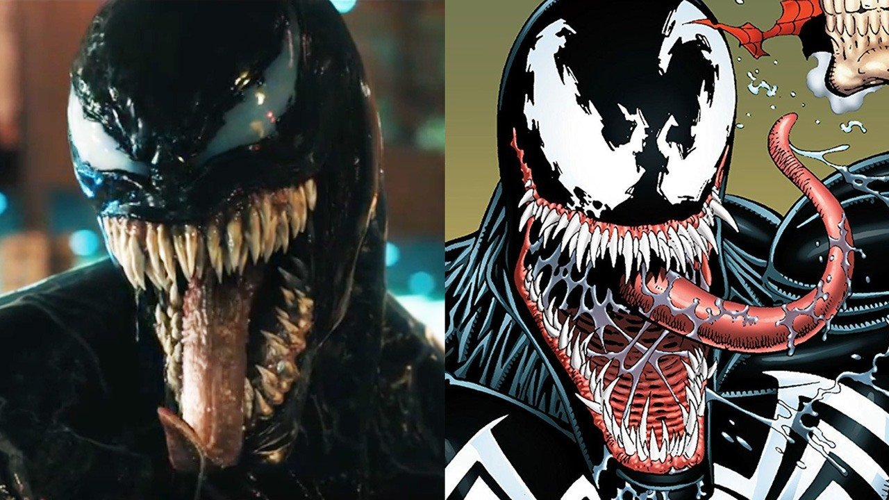 1280-venom-comparison-1524603559404_1280w.jpg (213.62 Kb)