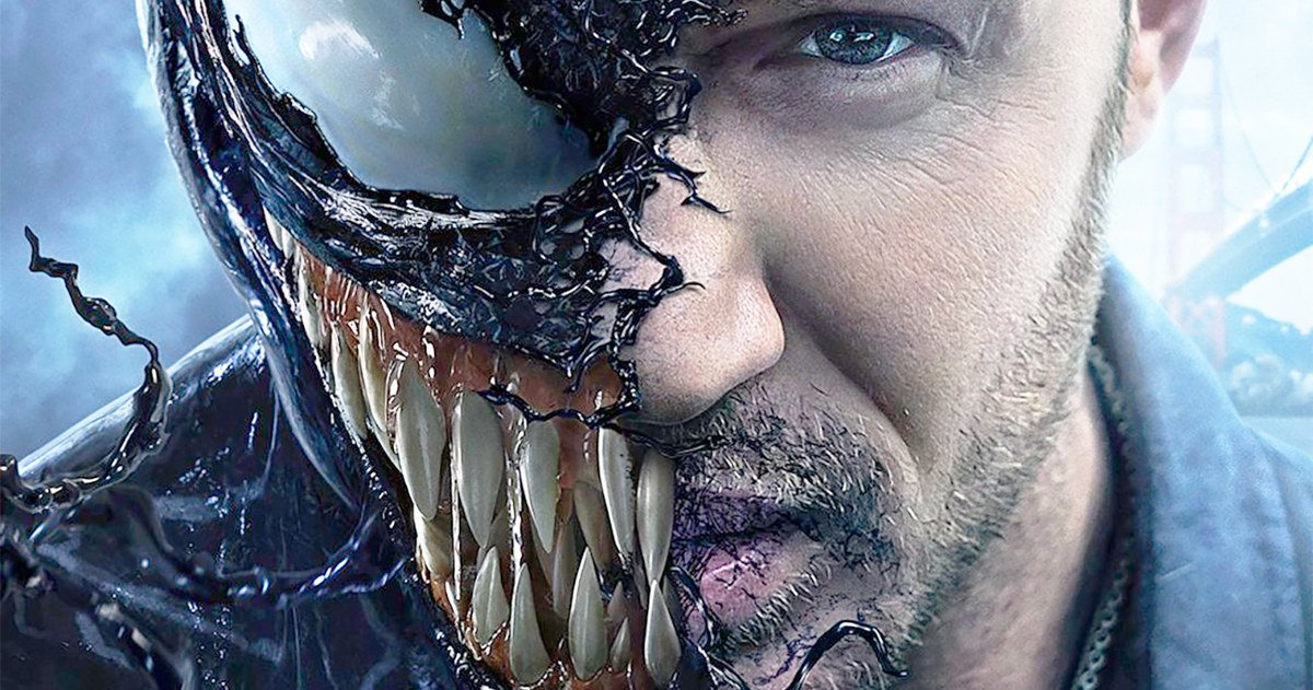 152459_venom-poster-has-tom-hardy-in-harmony-with-the-symbiote.jpg (188.63 Kb)