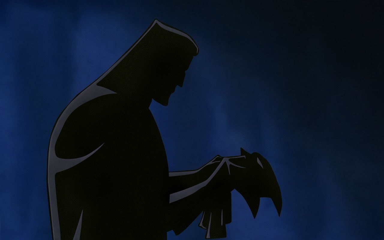 1__batman_mask_of_phantasma.jpeg (46.66 Kb)