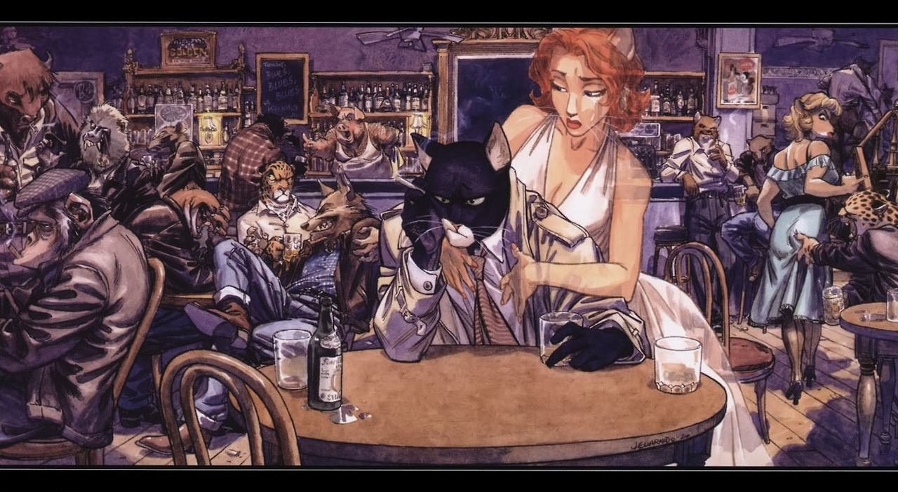 29050-blacksad.jpg (295.76 Kb)