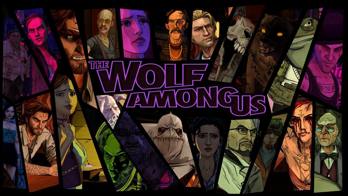 3740-the-wolf-among-us.jpg (253.53 Kb)