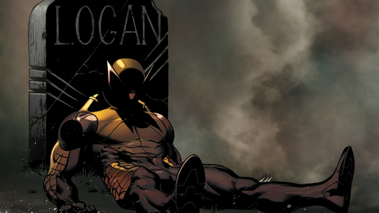 4161582-death_of_wolverine_1280.jpg (139.95 Kb)