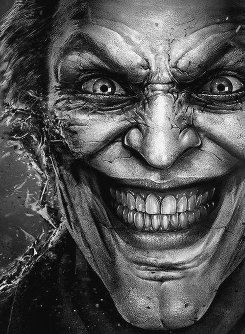 Злиті перші фото та відео зі зйомок фільму «Джокер»
