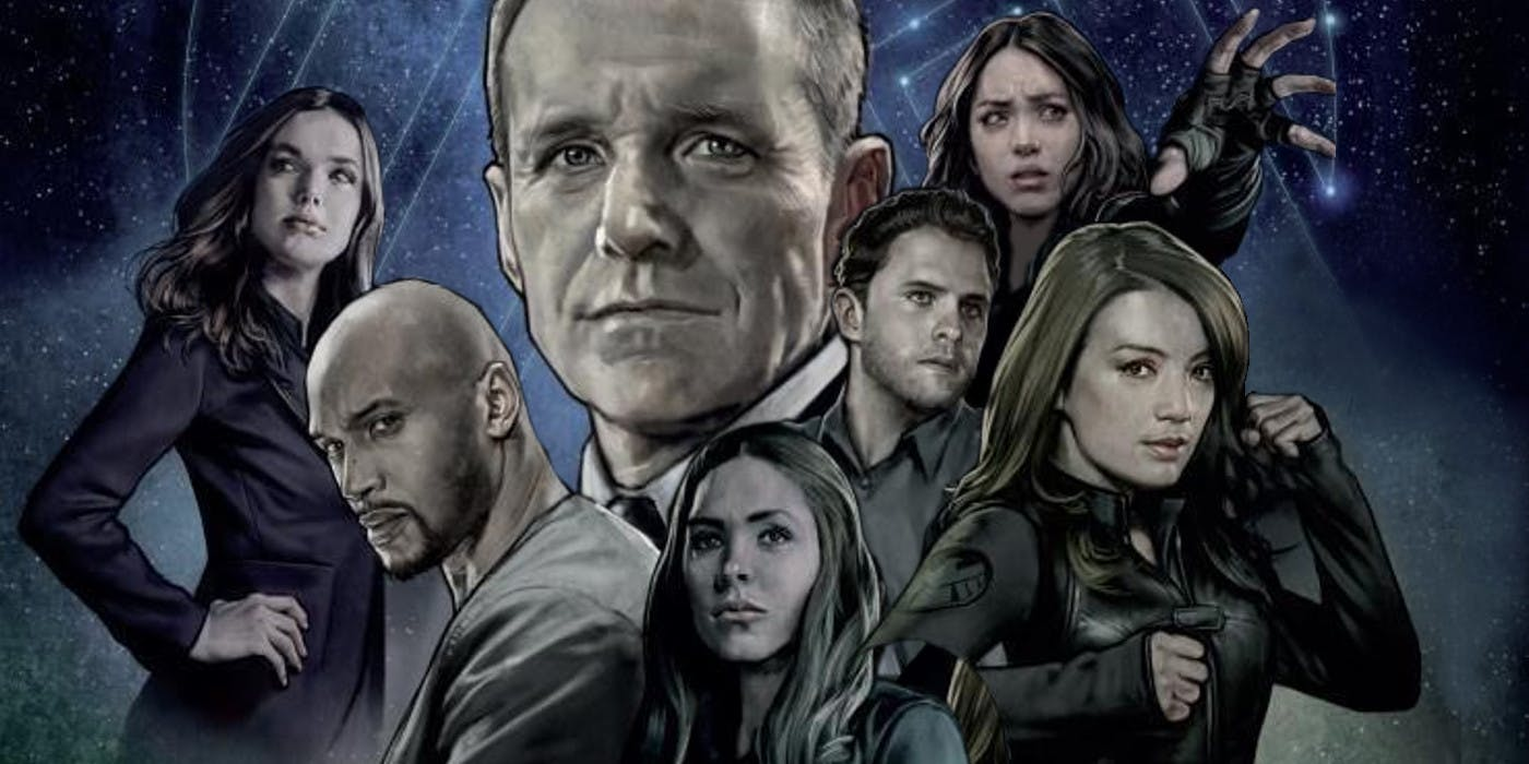 agents-of-shield-season-6-1.jpg (100.42 Kb)