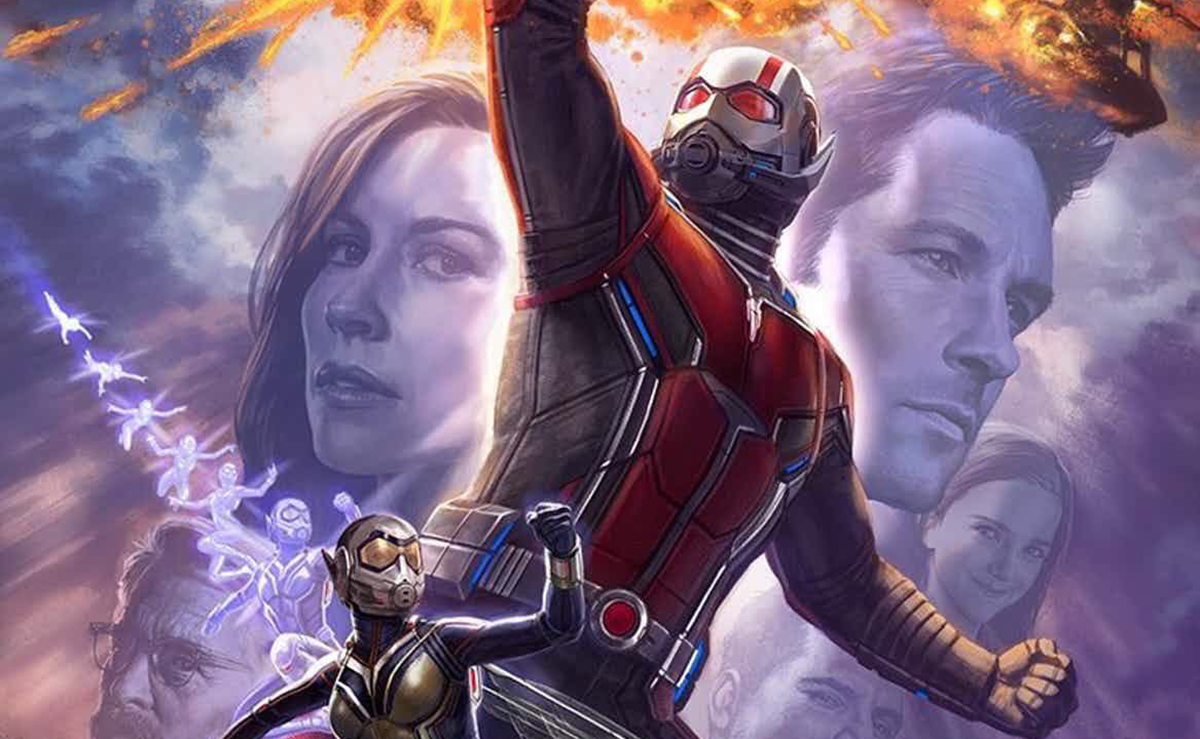 ant-man-and-the-wasp.jpg (6.39 Kb)