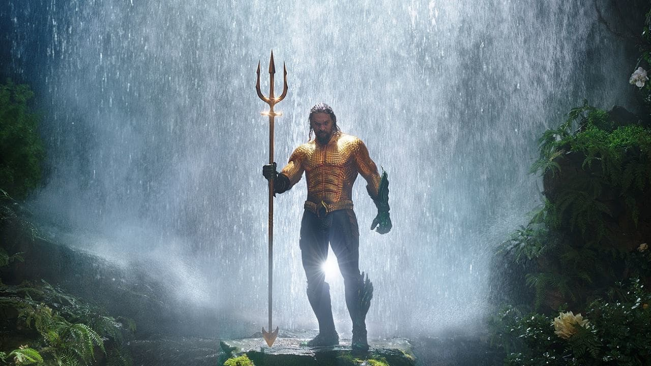aquamans-new-trailer-is-more-of-the-same-as-before.jpg (134.01 Kb)