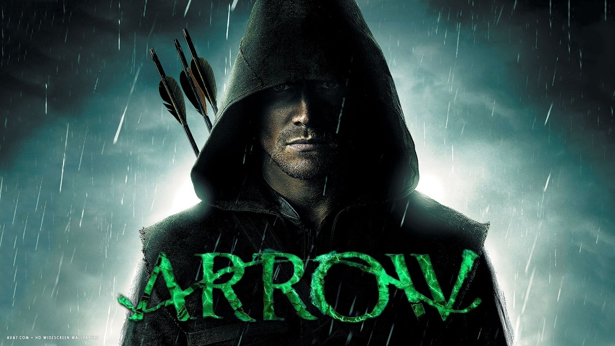 arrow-tv-series-wallpaper-2.jpg (244.46 Kb)