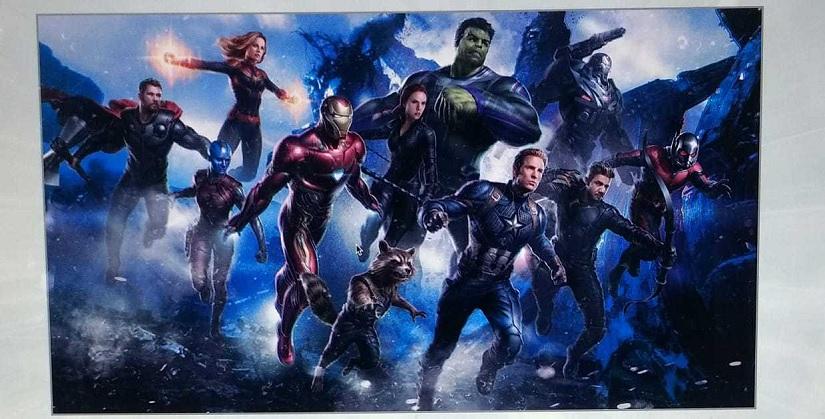 avengers-4-concept-art-825.jpg (146.04 Kb)