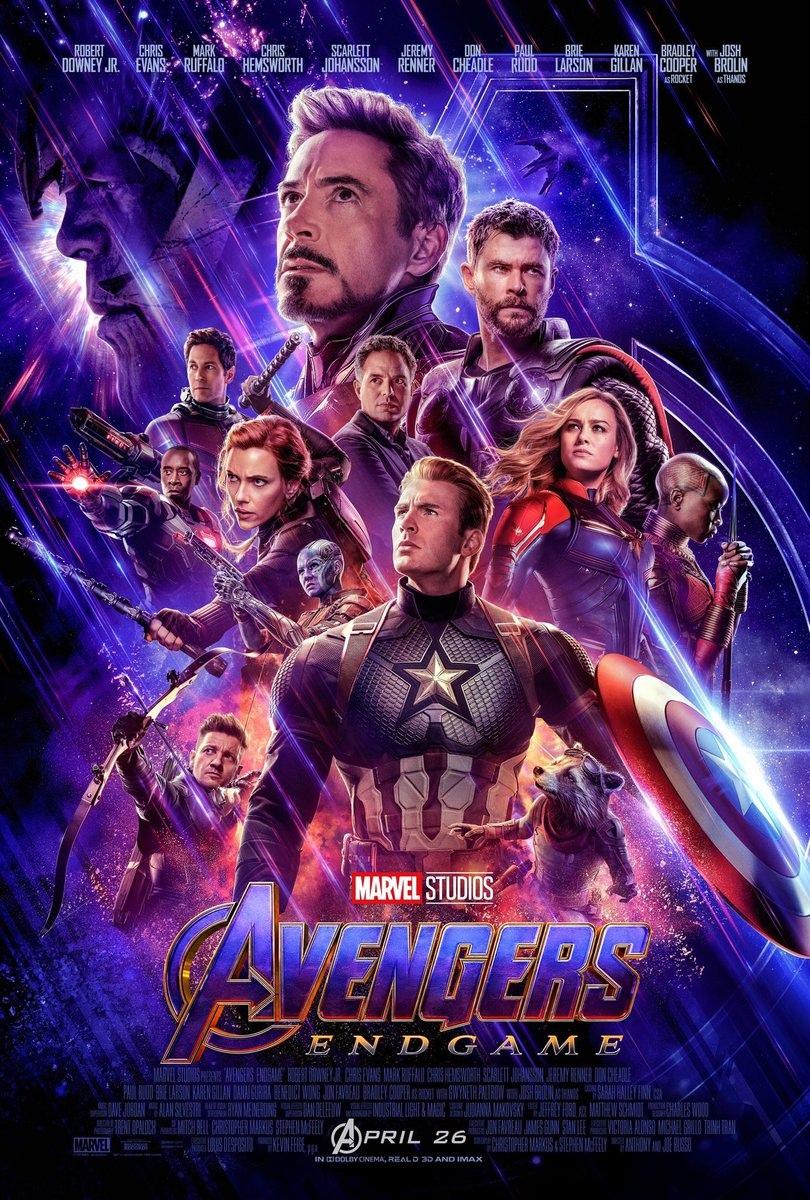 avengers-endgame-official-poster.jpg (436.56 Kb)