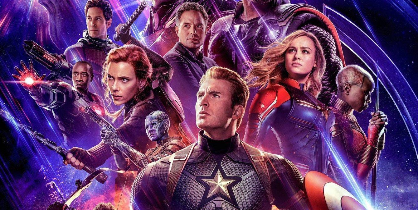 avengers-endgame-poster-og-social-crop.jpg (2.63 Kb)