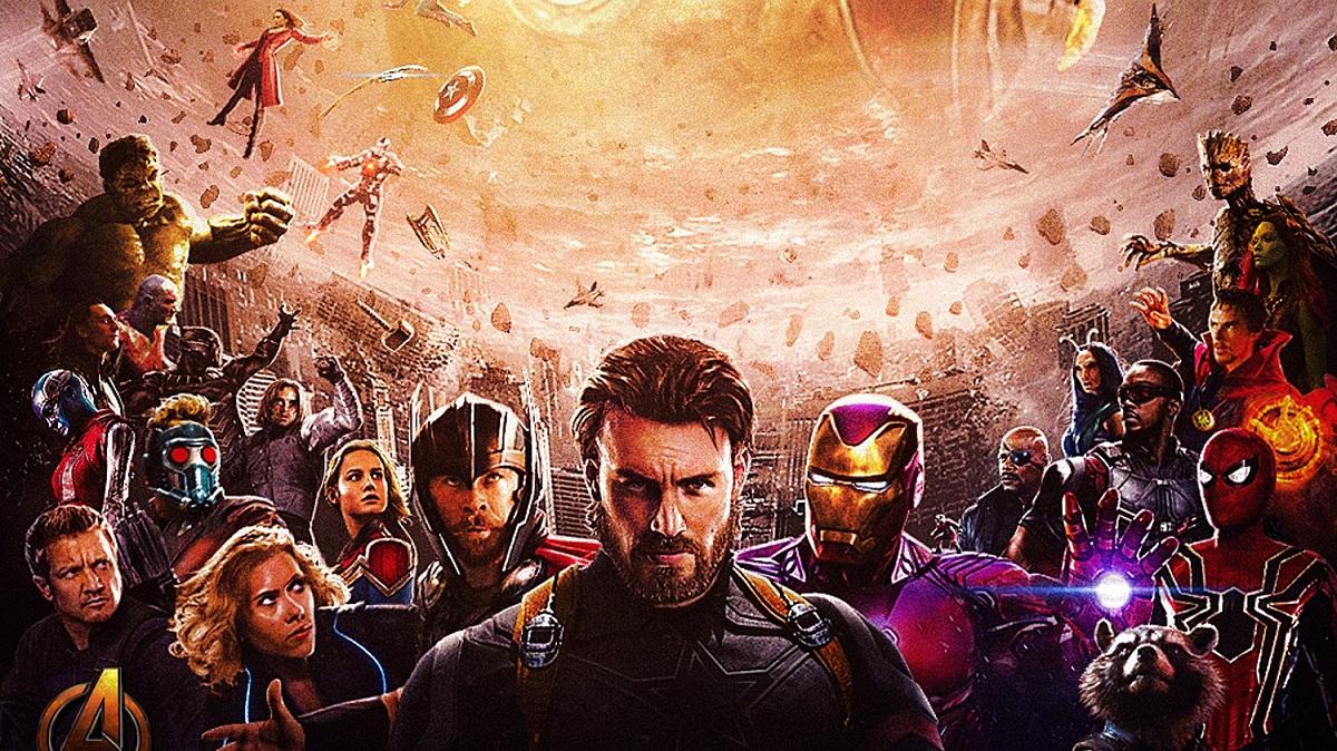 avengers-infinity-war-2018-movie-characters-256.jpg (4.31 Kb)