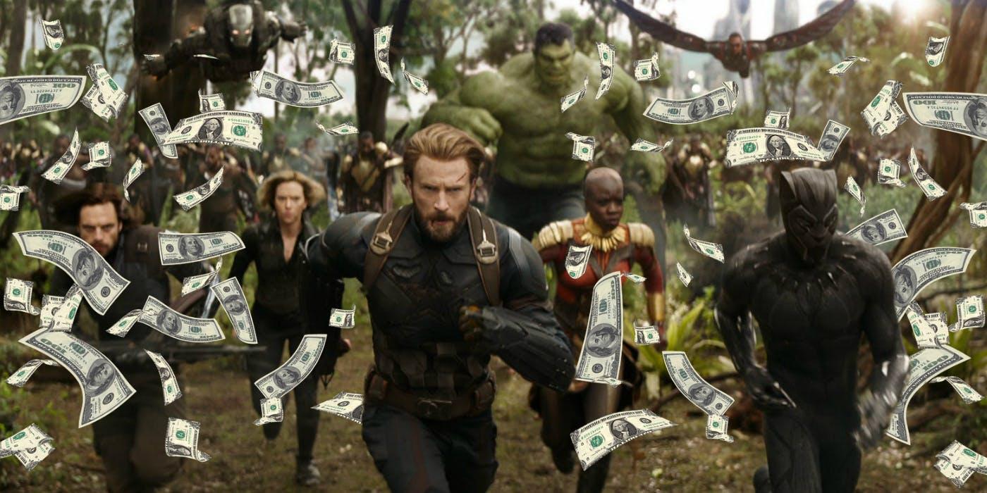 avengers-infinity-war-box-office-money.jpg (145.44 Kb)