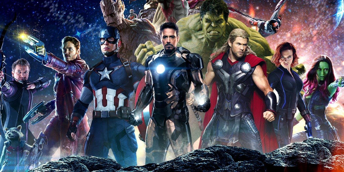avengers-infinity-war-cast.jpg (222.23 Kb)