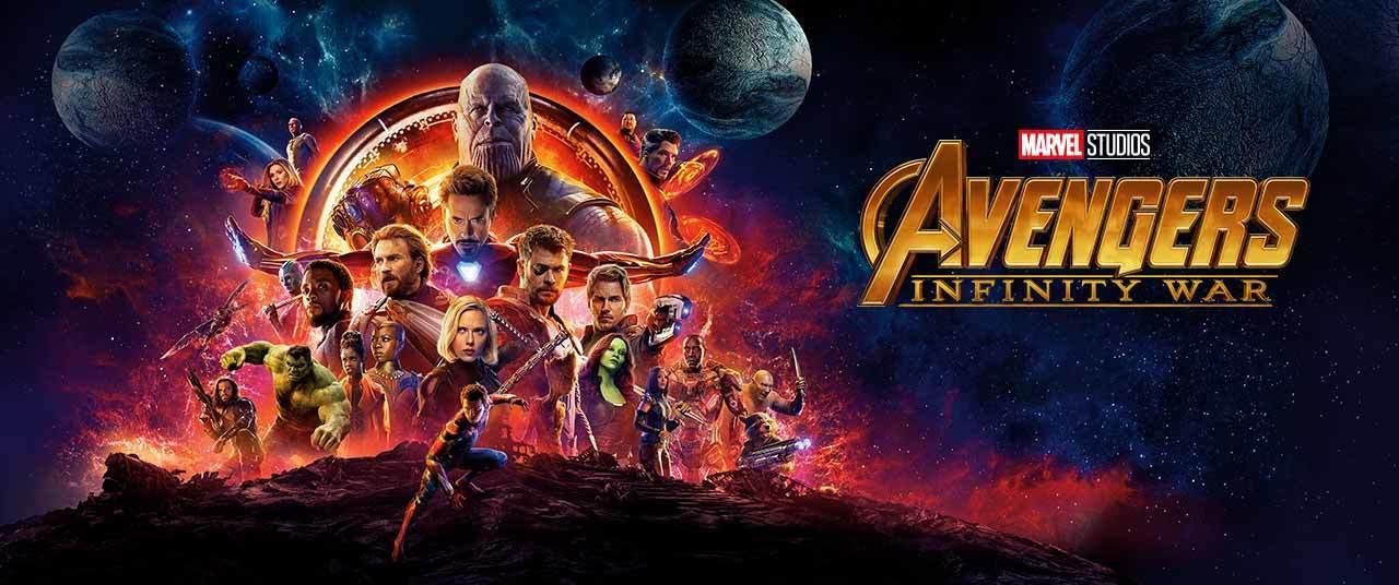 avengers-infinity-war-et00073462-02-04-2018-09-21-43.jpg (105.91 Kb)