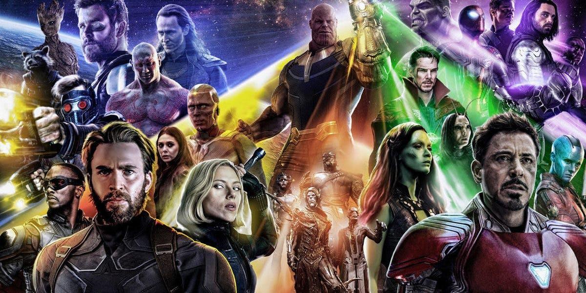 avengers-infinity-war-live-action-poster-e1522582216643.jpg (164.2 Kb)