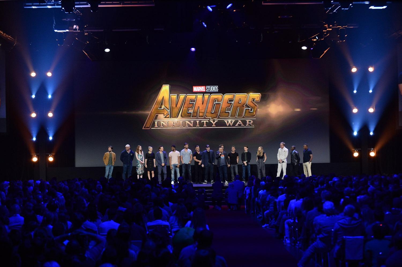 avengers-infinity-wars-live.jpeg (346.13 Kb)