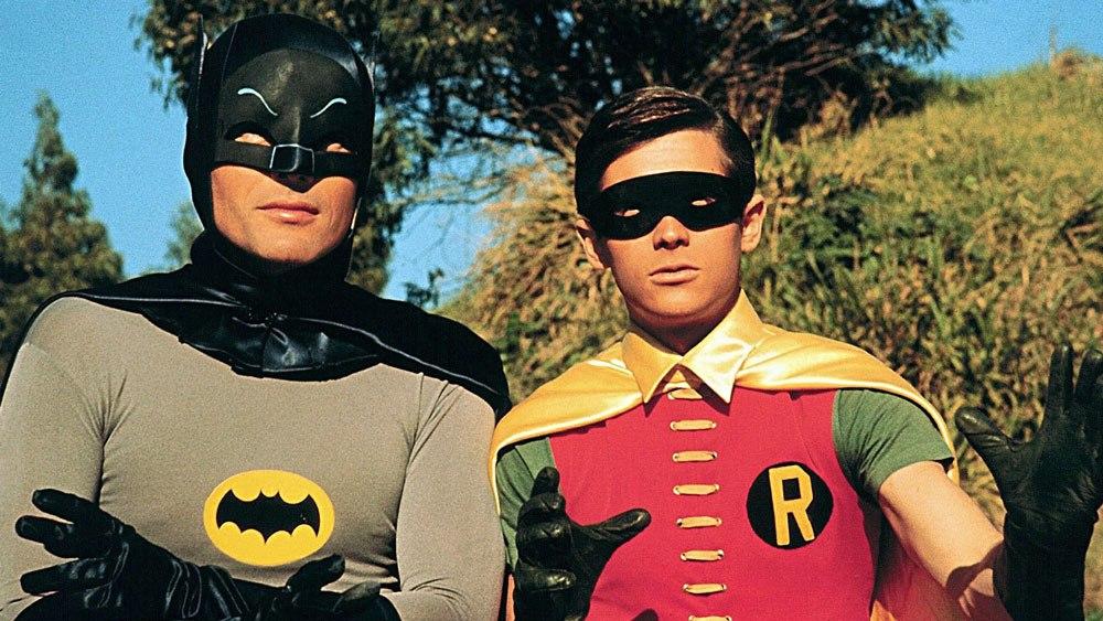 batman-and-robin-of_adam_west_and.jpg (154.43 Kb)