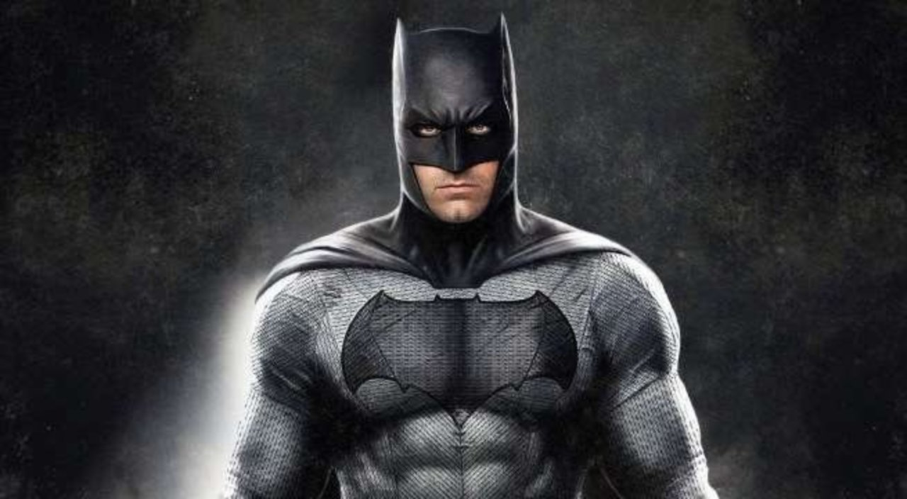 batman-ben-affleck-rumor-matt-reeves-movie-1113820-1280x0.jpeg (102.29 Kb)
