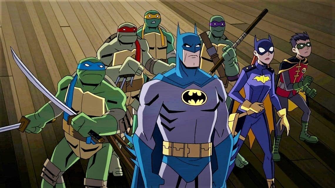 batman-vs-teenage-mutant-ninja-turtle-movie.jpeg (122.98 Kb)