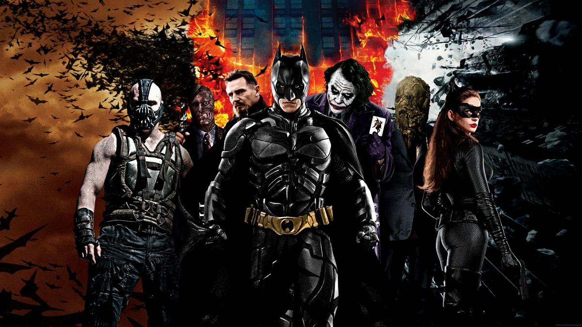 batman_begins_wallpaper_batman_begins_the_dark_knight_widescreen____.jpg (343.11 Kb)