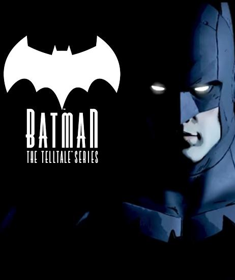Гра Batman: The Enemy Within отримає продовження вже цього літа