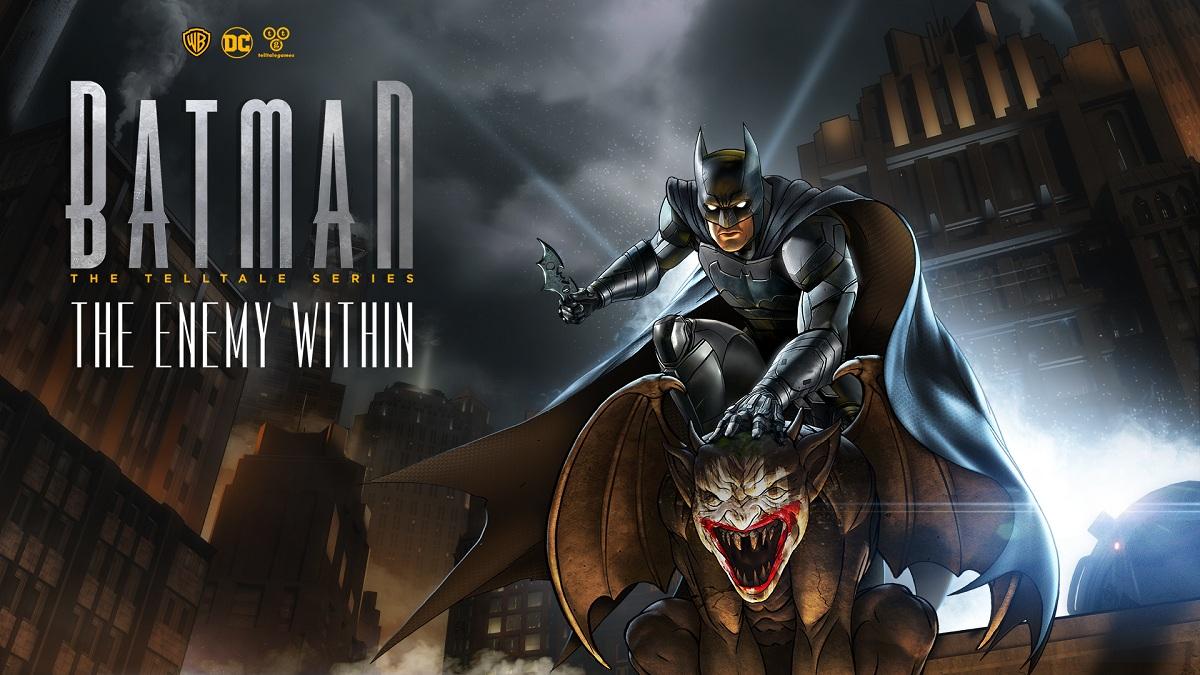 batman_tale_2.jpg (255.13 Kb)