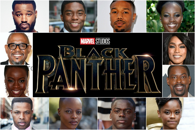 black-panther-cast-update-3.jpg (418.85 Kb)