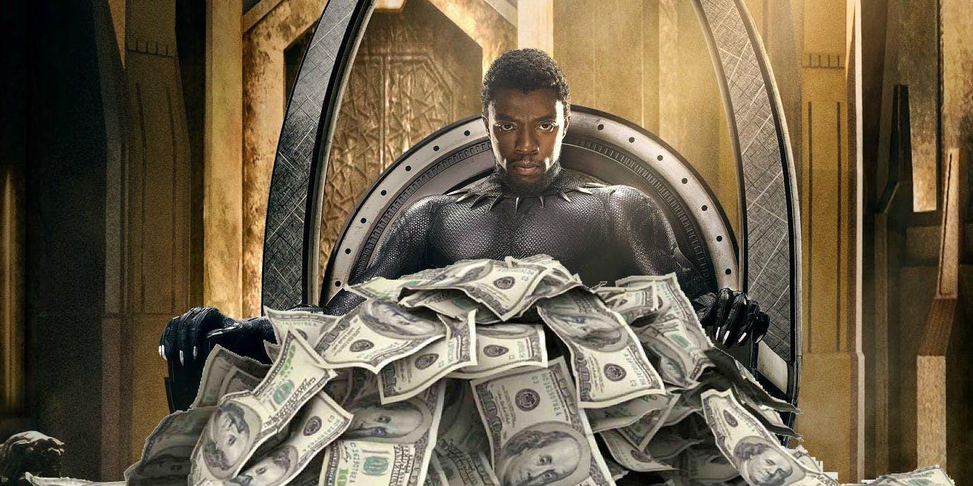 black-panther-money.jpg (183.44 Kb)