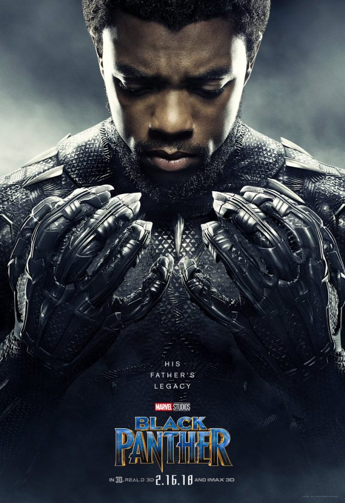 black-panther-poster-1-702x1024.jpg (147.06 Kb)