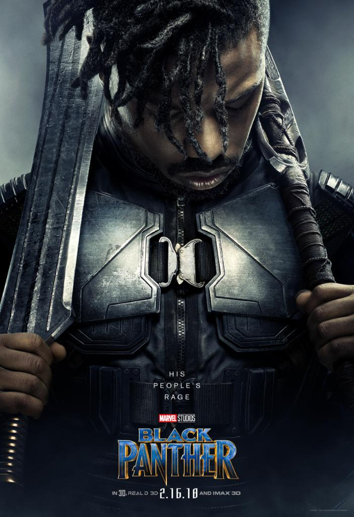 black-panther-poster-11.jpg (103.71 Kb)