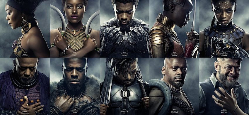 black_panther_character_posters_on_olivec.jpg (154.87 Kb)