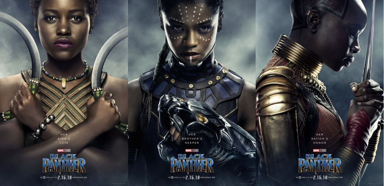 blackpanther-women.jpg (280.42 Kb)