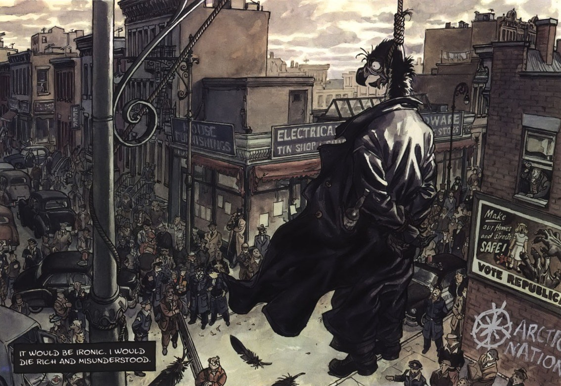 blacksad2-1.jpg (244.33 Kb)