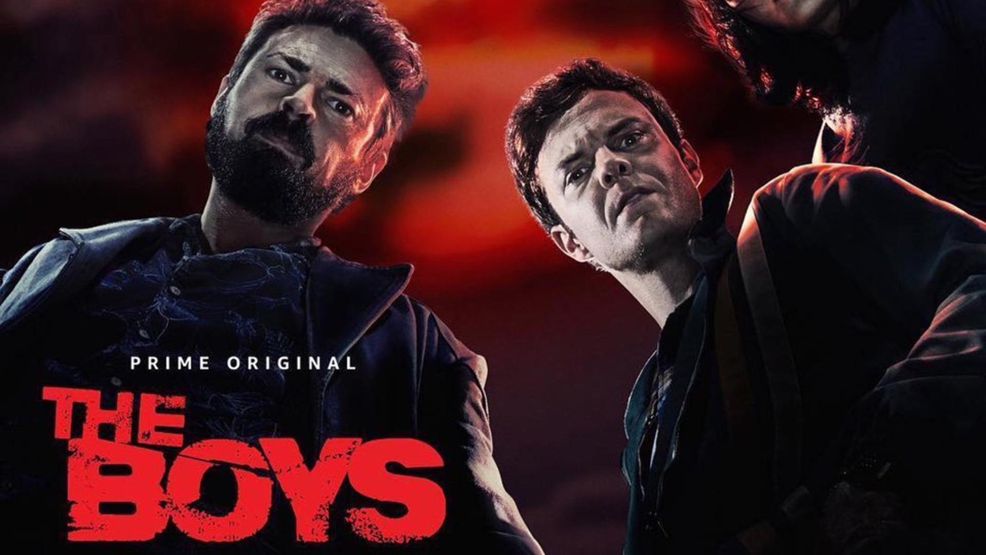 boys_3.jpg (359.27 Kb)