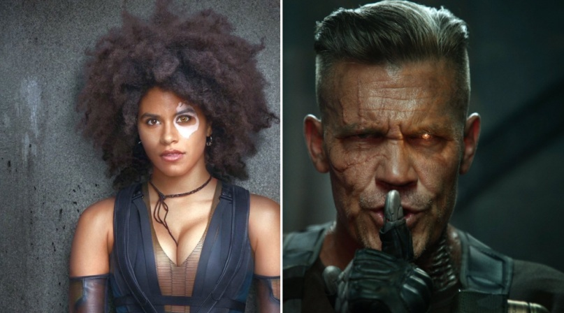 cable-domino-deadpool-2.jpg (107.18 Kb)