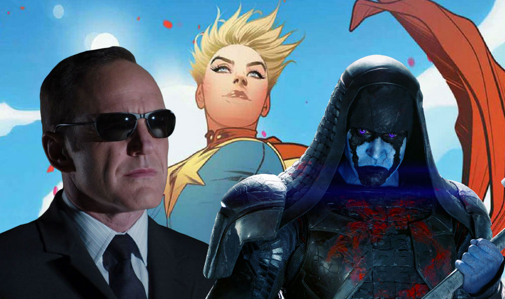 captain_marvel-ronan-coulson.jpg (117.42 Kb)