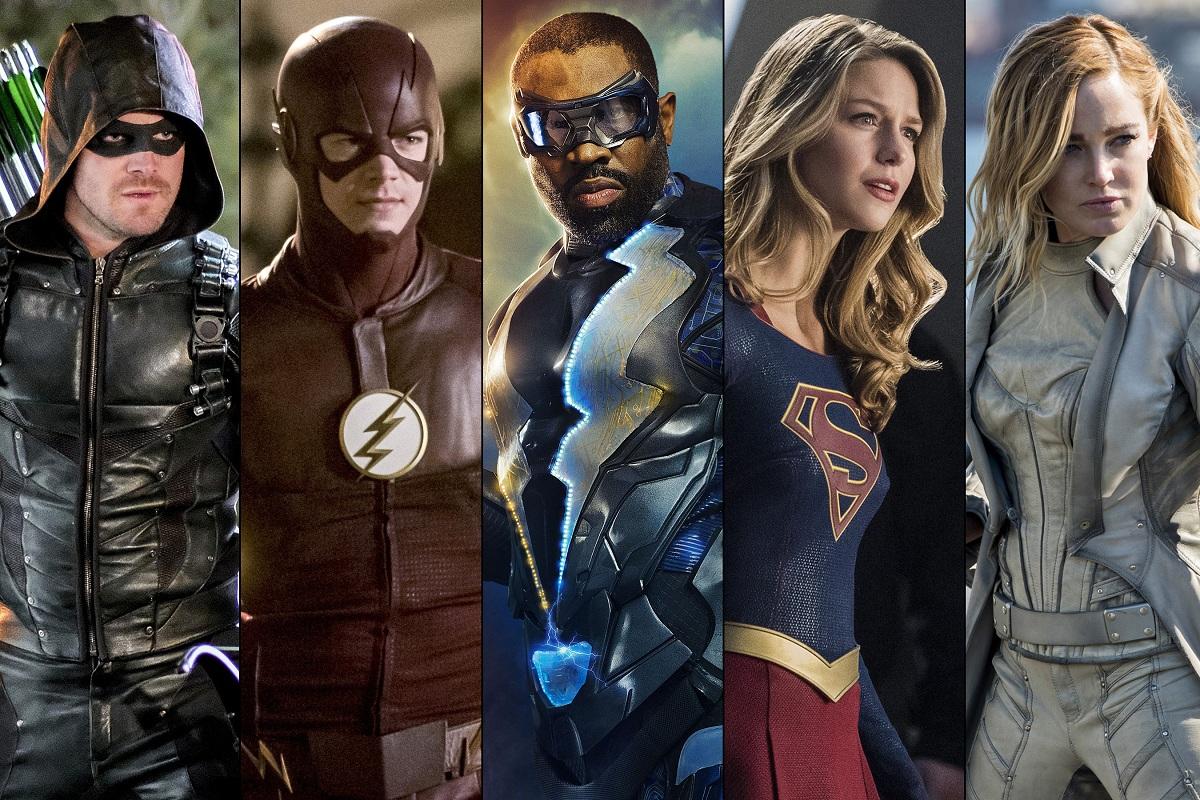 cw-superheroes.jpg (470.89 Kb)