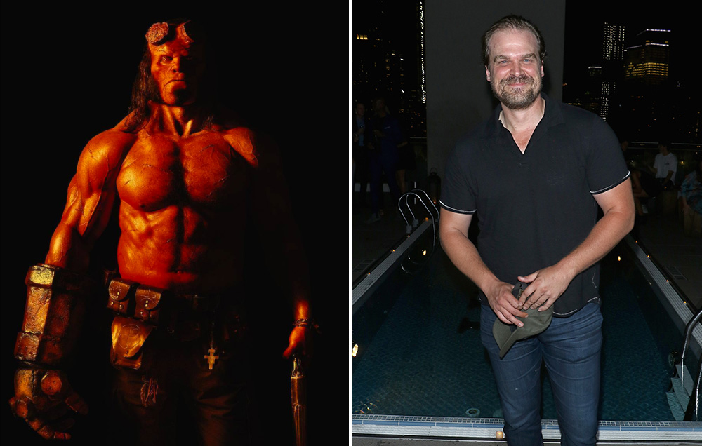 david-harbour-hell-boy-transformation.jpg (162.61 Kb)