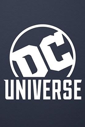 Дата запуску стримінг-сервісу DC Universe