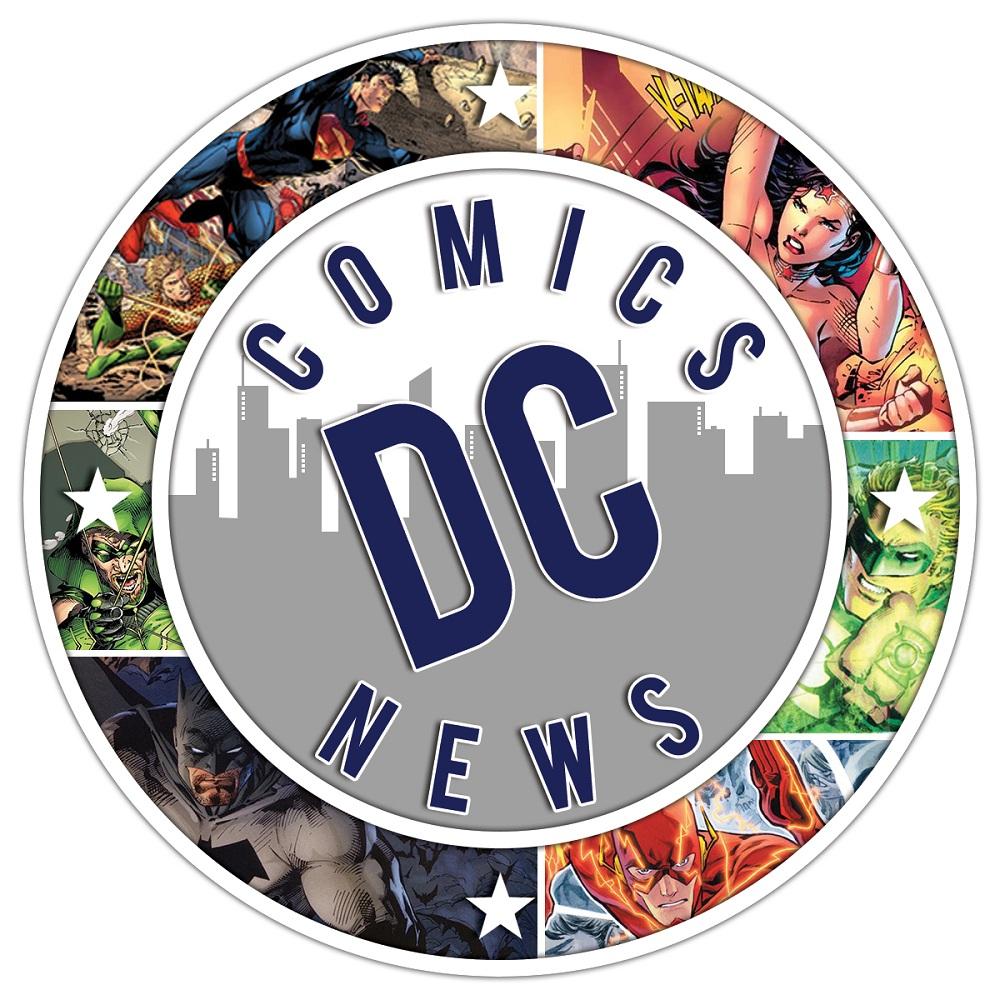 Липневі Новини та чутки DC