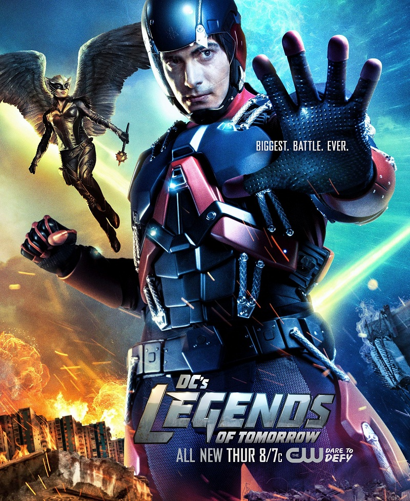 dcs_legends_of_tomorrow_season_1_poster_-_biggest__battle__ever.jpg (428.27 Kb)