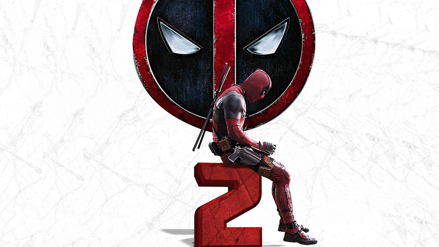 deadpool-2-3840x2160-hd-4k-12364.jpg (358.25 Kb)