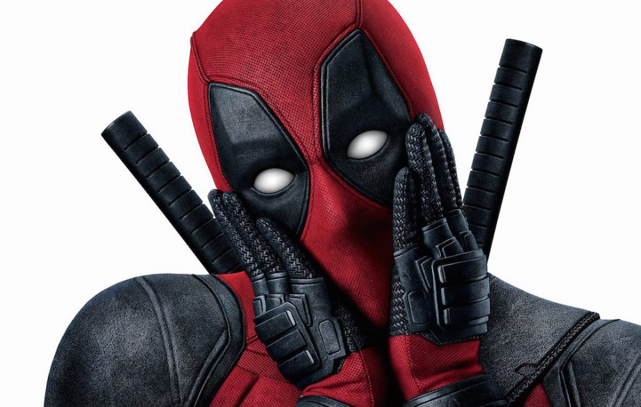 deadpool-920x584-2.jpg (93.74 Kb)