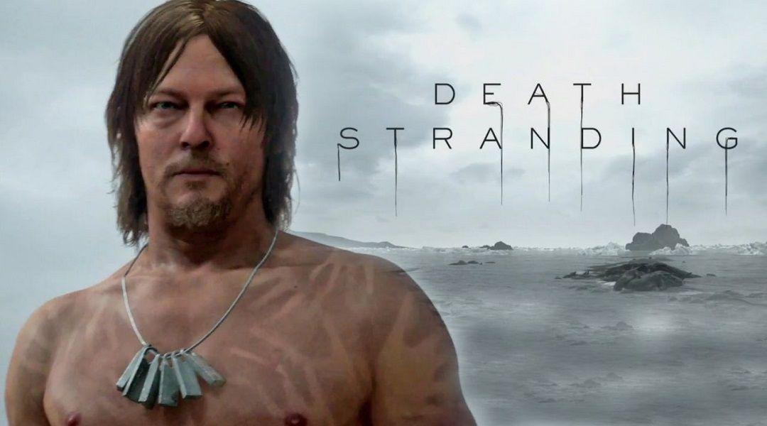 death-stranding-game-has-already-begun-kojima-productions_jpg_optimal.jpg (54.63 Kb)