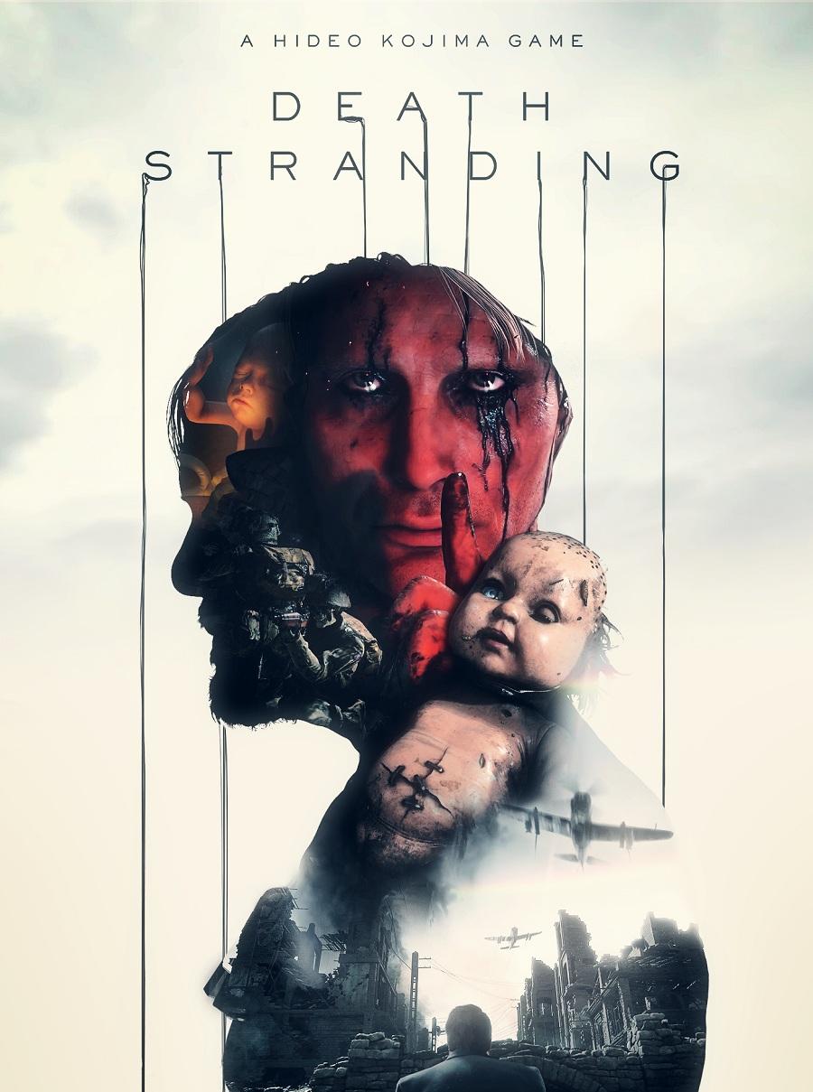 death_stranding_olivec.jpg (223.37 Kb)
