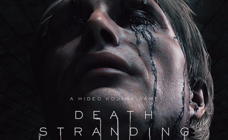 deathstranding.jpg (310.69 Kb)
