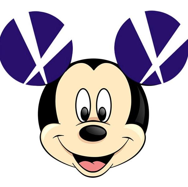 Disney купили студію FOX! Офіційна інформація!