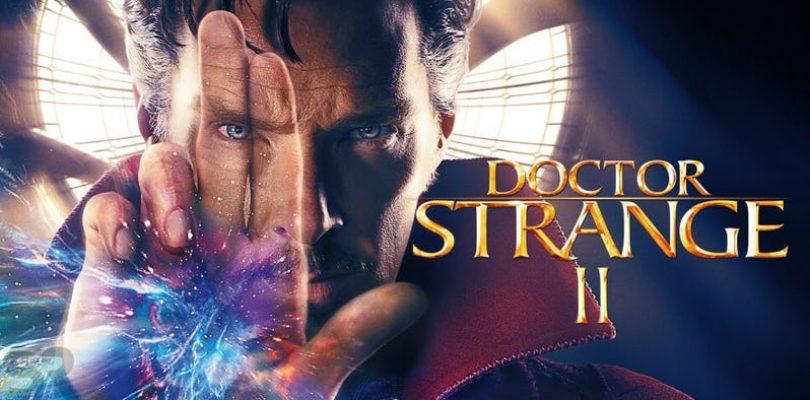 doctor-strange-2-sr-810x400.jpg (61.63 Kb)