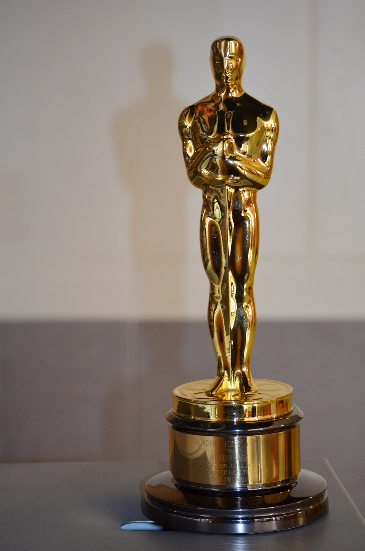Названо ВСІХ номінантів на «Оскар» 2018